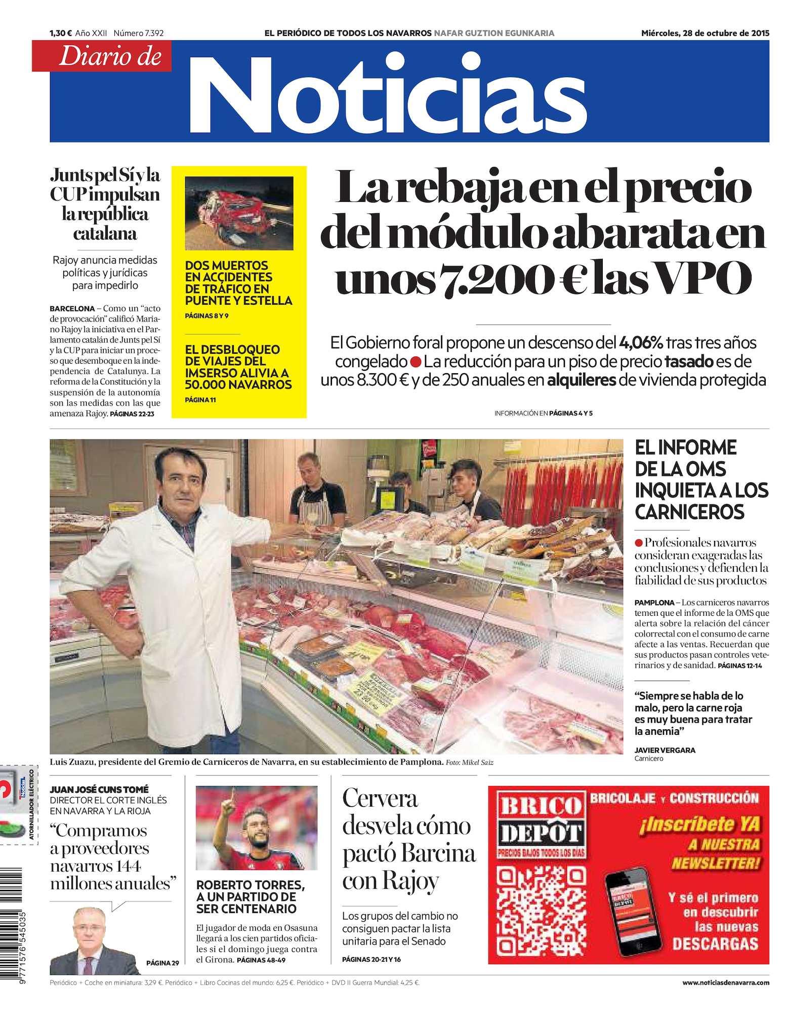 Solteros catolicos Valencia marca