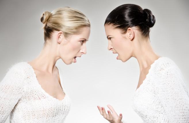 Conocer gente divorciados–50615