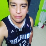 Mujer busca hombre marcos–22630