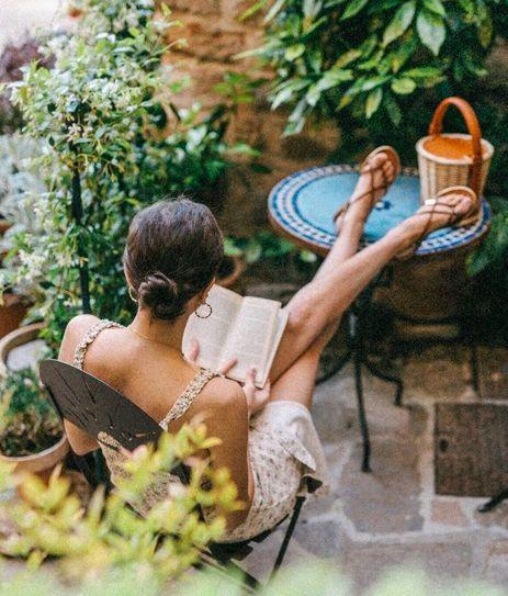 Conocer mujer gratis maite–27463