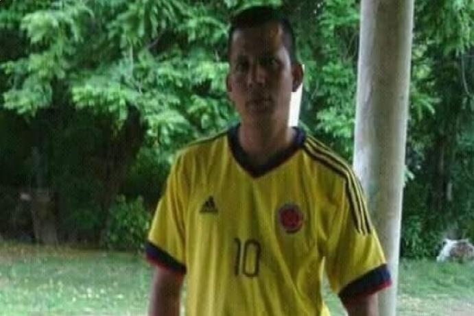 Conocer personas Maracaibo Beverly