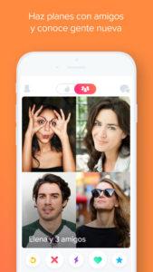App ligar gratis–33613