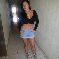 Mujer soltera Argentina encuentros–38484
