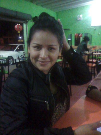 Conocer gente donde Antofagasta