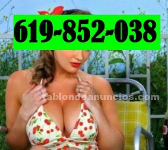 Mujer busca hombre – 27157