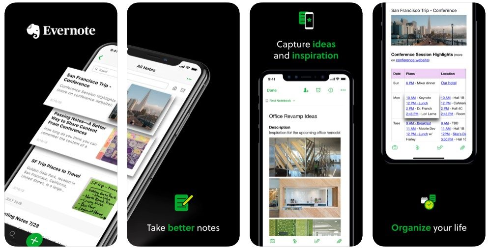 App para conocer personas–58017