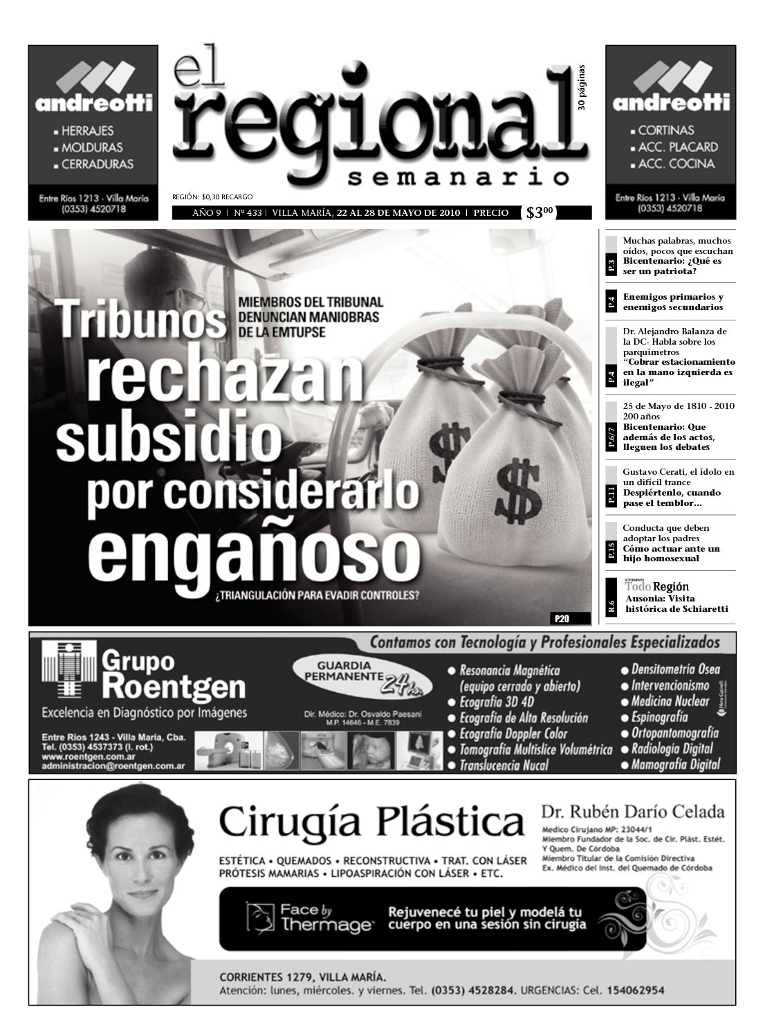 Mujer busca hombre semanal