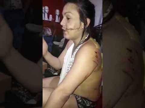 Mujeres solteras melgar–59742