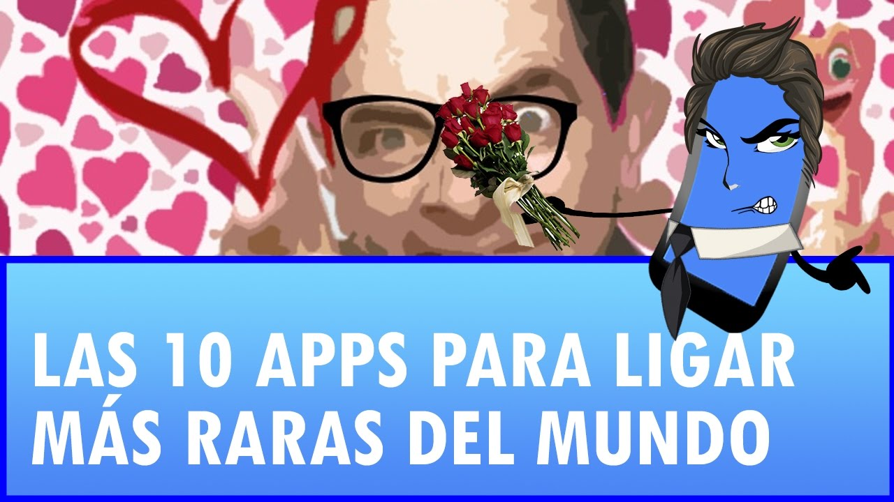 Mejor app gratis electronica