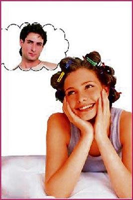 Agencias matrimoniales en–36399