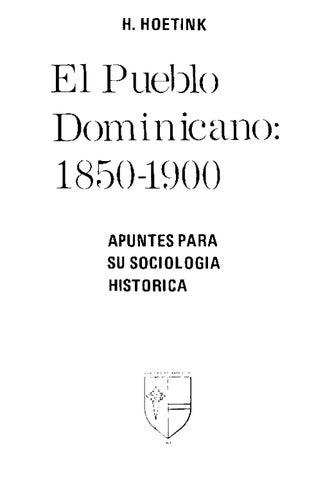 Solteros catolicos dominicanos me–37092