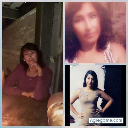 Imagenes de mujeres solteras–45461