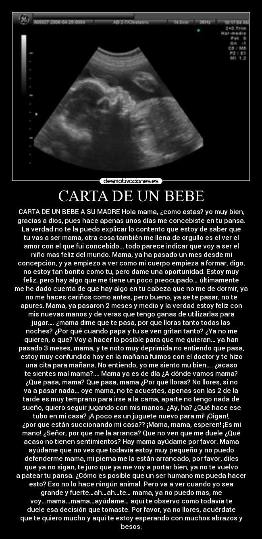 Citas Bogota hombres–54701