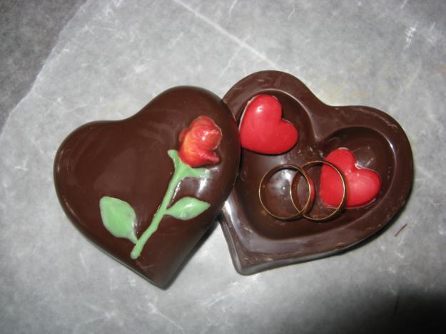 Feliz san valentin para–37430