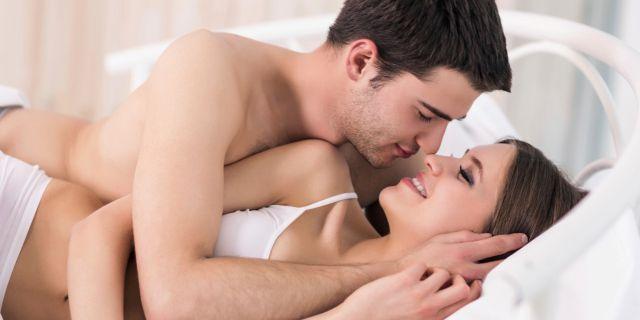 Flirtear con otras mujeres–31209