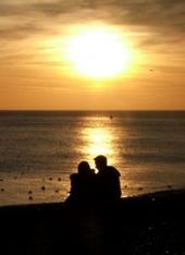 Dating site Mallorca espero–40978