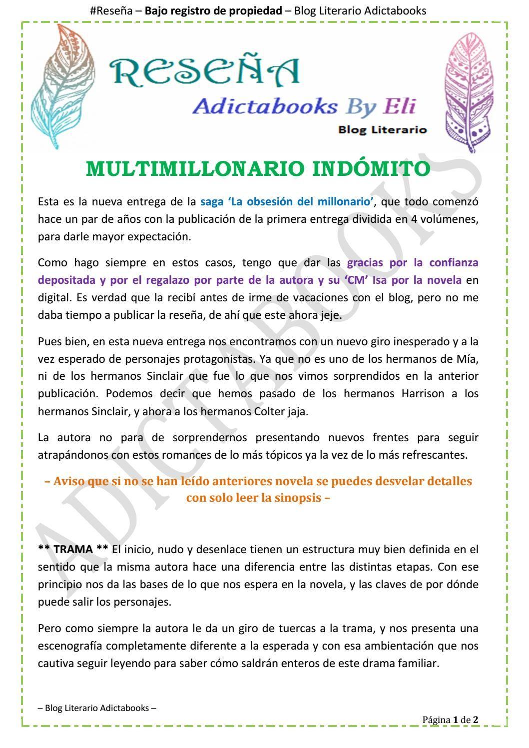 Agencias matrimoniales Montevideo contactame–32619