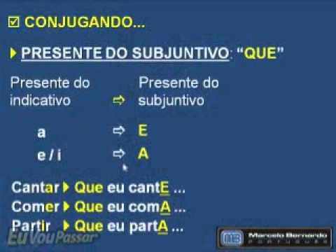 Hombre soltero en portugues–33981