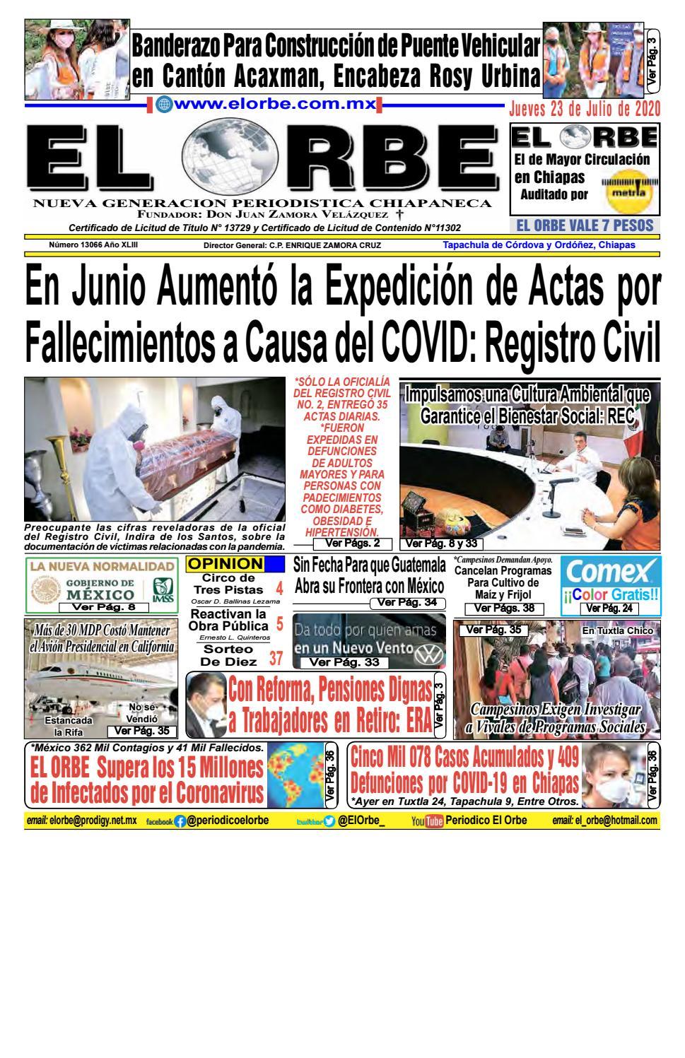Conocer mujeres Chiapas vicio–41147