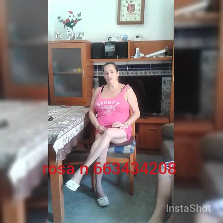 Mujer busca hombre itapua–28852