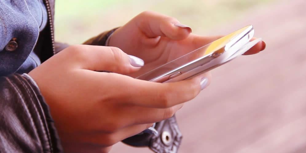 Conocer gente sin facebook–15264