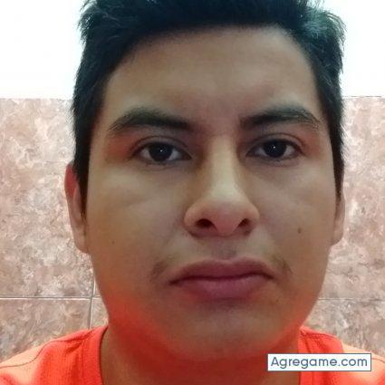 Conocer personas Monterrey–28118