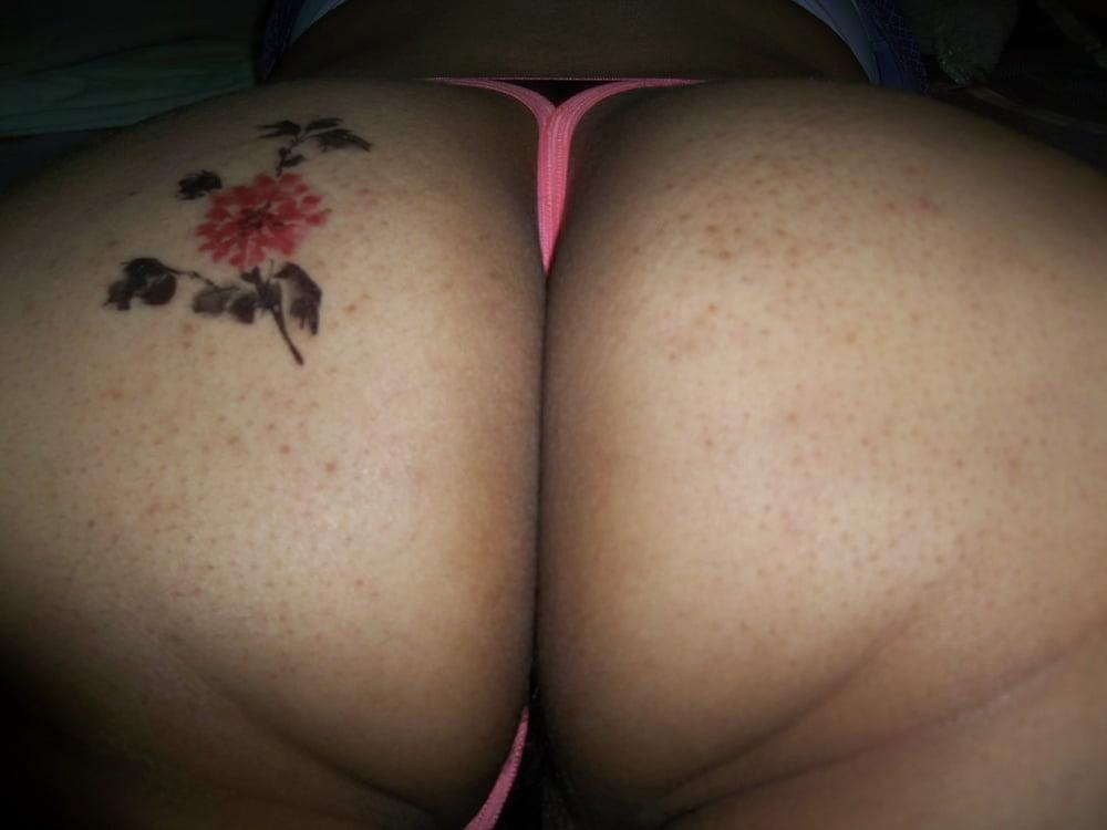 Mujeres solteras en huacho–44119