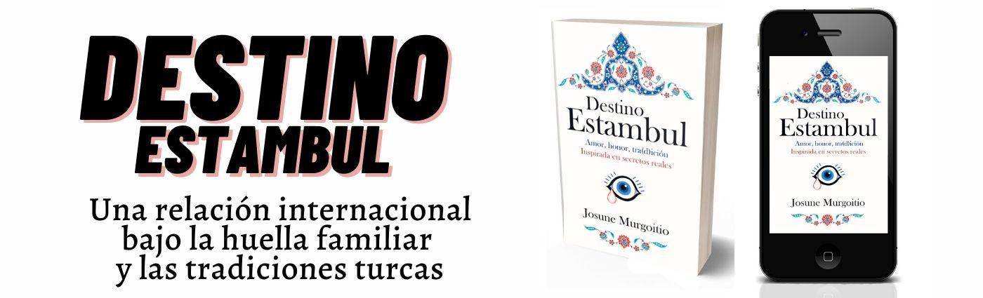 Citas web Rosario eva–60985