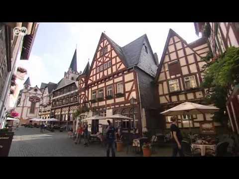 Conocer chicas de Alemania–44676