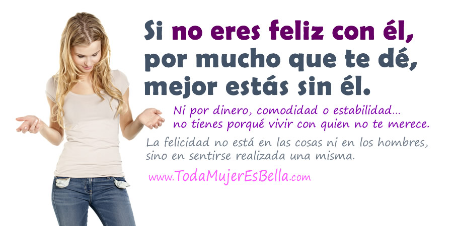 Buscar mujeres solteras Playbonds