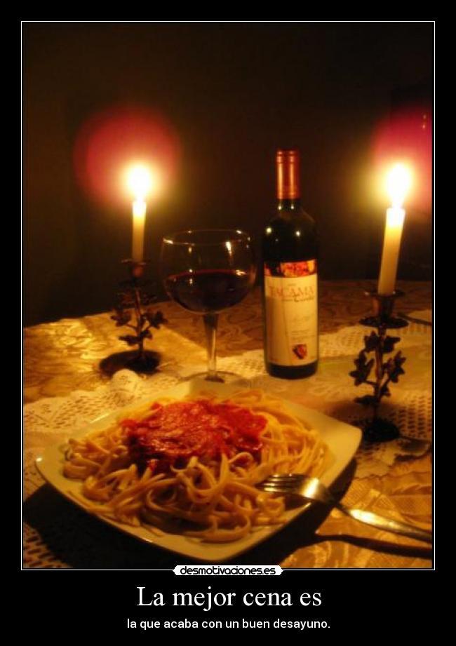 Cenas para solteros–12071