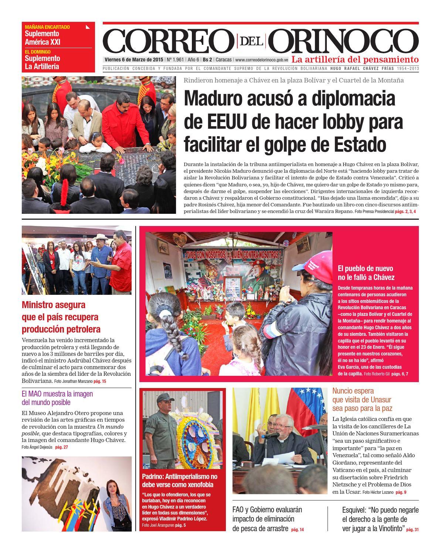 Citas por internet Maracaibo–39869