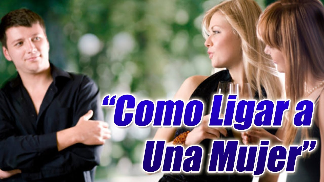 Conocer a chica – 49081