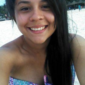 Conocer chicas de Yucatan–44345