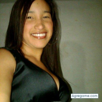 Conocer chicas on–23329