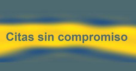 Conocer gente española–40755
