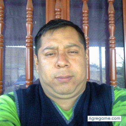 Hombres solteros en Chiapas–57406
