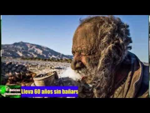 El hombre soltero merengue–41949
