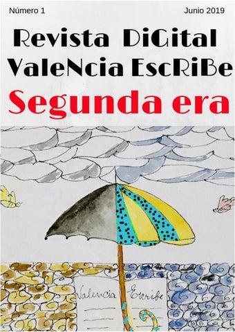 Conocer chico Valencia darte–27097