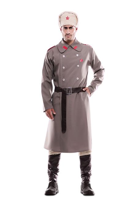 Hombres solteros rusos Vinnarum