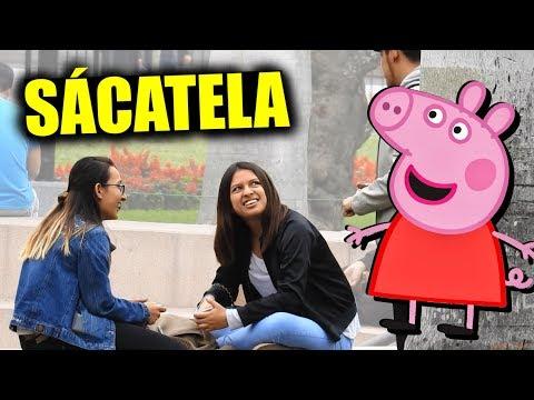 Ligar Valencia mujeres estudiante–42699