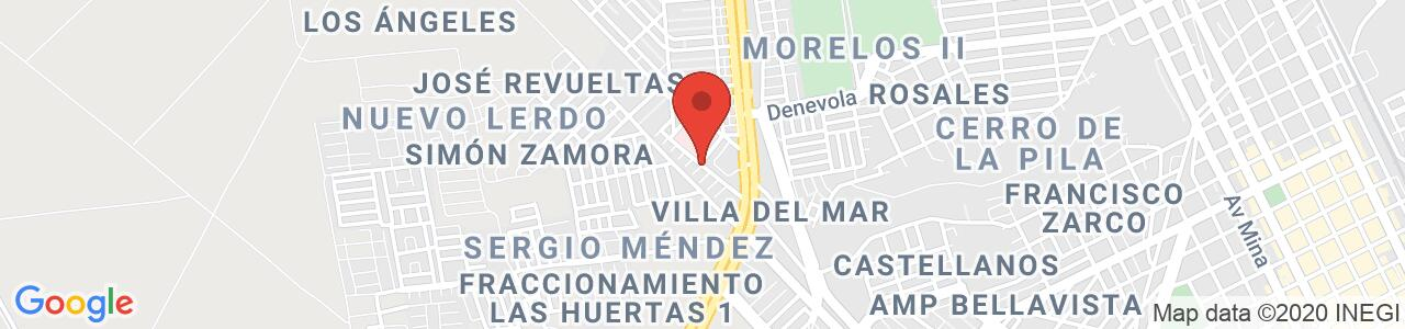 Mujer busca hombre – 27823