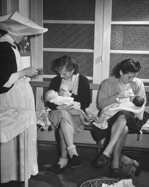 Mujeres solteras en Kansas–40129