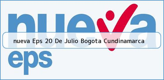 Nueva eps Bogota citas–51326